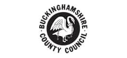 buckingmshire-council