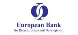 european-bank