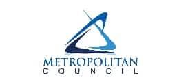 metro-council
