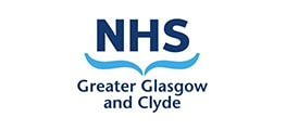 nhs-greater-glasgow-and-clyde