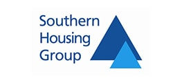 southern-housing-group