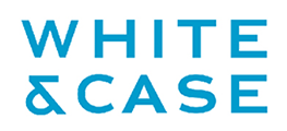 white case logo