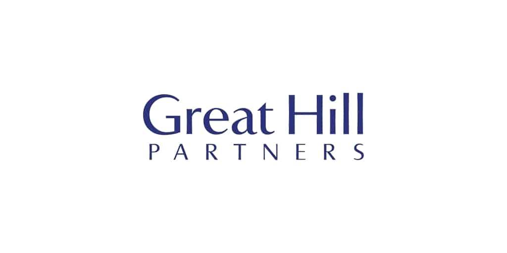 greathillpartners